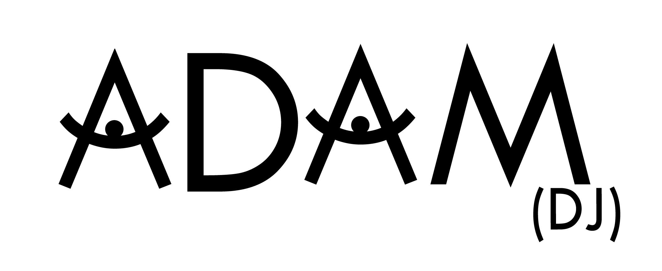 Adam (DJ)